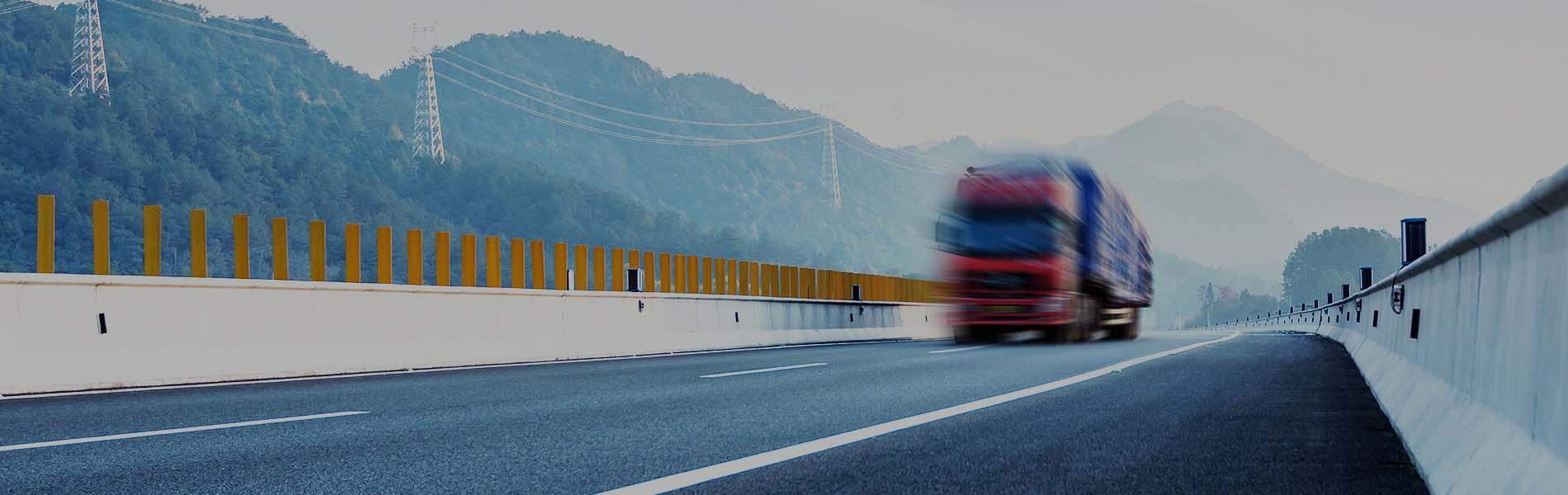 транспортные компании по перевозке грузов